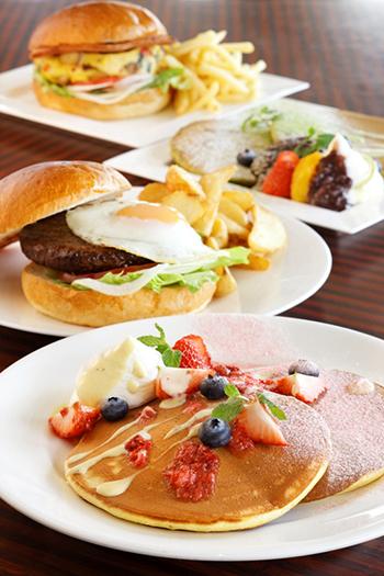 Pancake & Burger fair_C1Y1511
