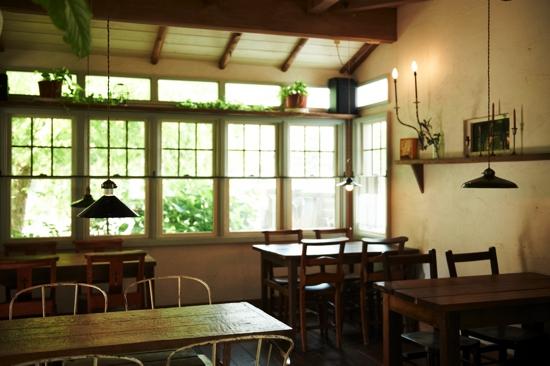 cafe261