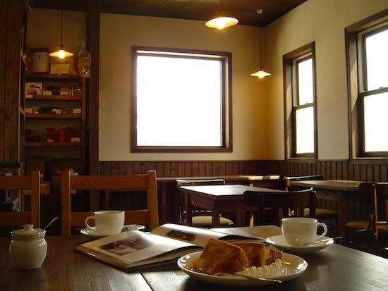 takanocoffee(5)