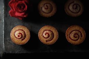 カプセル薔薇
