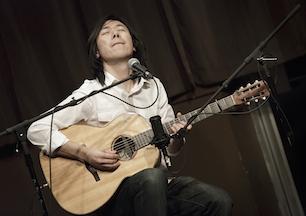 7.Hiroya Tsukamoto