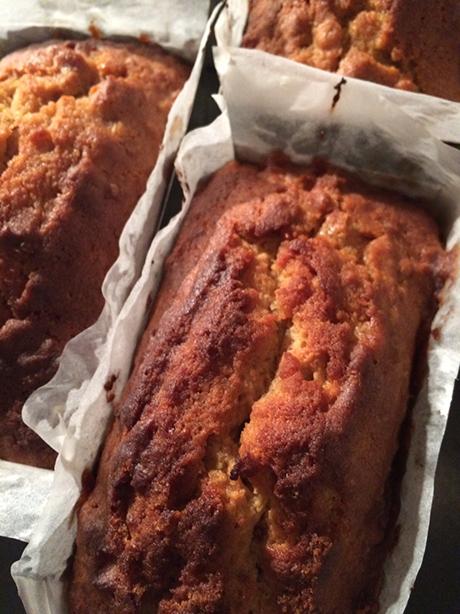 mielのスコーン・パウンドケーキ・マフィンなど2_s