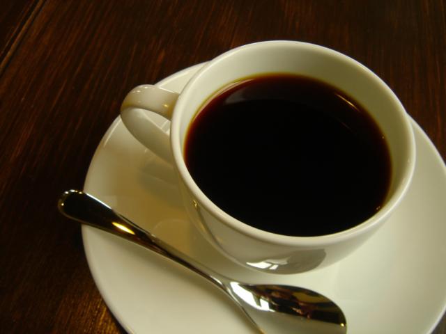 商品1コーヒー高野珈琲店