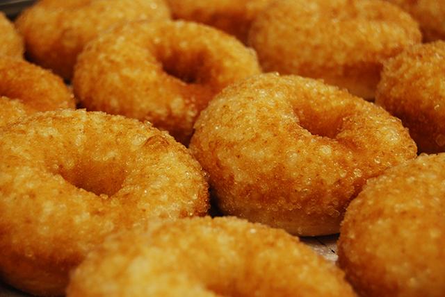 豆乳ドーナツ_s