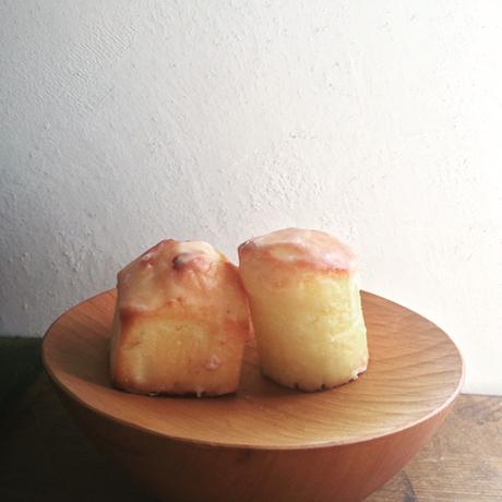 レモンケーキ_s