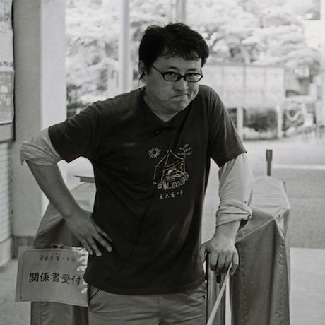 kitajima_profile